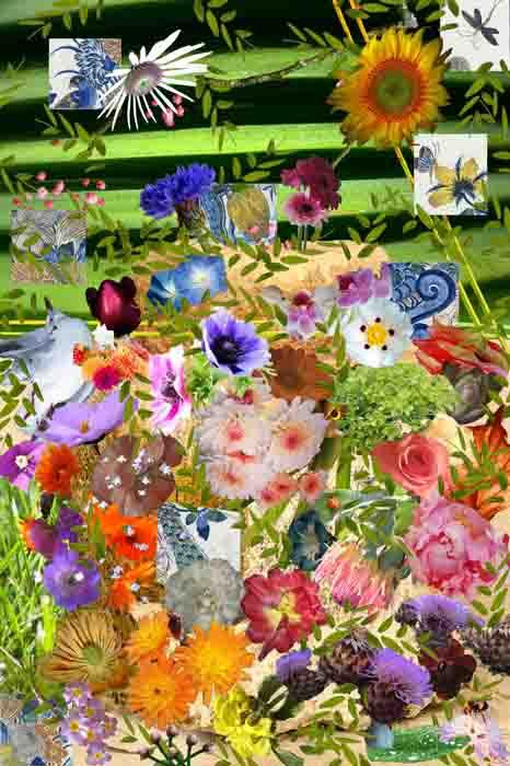 Rijk-gevuld-bloemstilleven_susanhol_LR